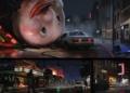 Tuna uniklých obrázků z Resident Evil 3 Remaku PkEdDDN