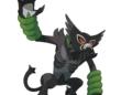 Nový mýtický Pokémon ve Swordu a Shieldu Pokemon Sword and Shield 2020 02 27 20 001