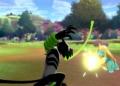 Nový mýtický Pokémon ve Swordu a Shieldu Pokemon Sword and Shield 2020 02 27 20 003