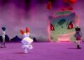 Nový mýtický Pokémon ve Swordu a Shieldu Pokemon Sword and Shield 2020 02 27 20 004