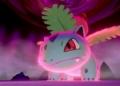 Nový mýtický Pokémon ve Swordu a Shieldu Pokemon Sword and Shield 2020 02 27 20 008