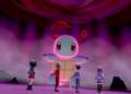 Nový mýtický Pokémon ve Swordu a Shieldu Pokemon Sword and Shield 2020 02 27 20 010