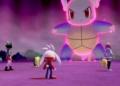 Nový mýtický Pokémon ve Swordu a Shieldu Pokemon Sword and Shield 2020 02 27 20 011