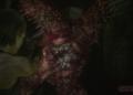 Tuna uniklých obrázků z Resident Evil 3 Remaku SLJ6onY