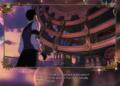 JP scéna: příběh Sakury Wars nebo report z Blue Protocolu Sakura Wars 2020 02 28 20 003
