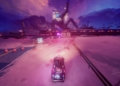 Recenze Dreams The Chase Begins