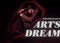 Recenze Dreams The Dream Begins 5