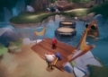 Recenze Dreams The Treehouse 2