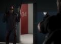Dojmy z Terminátor misí v Breakpointu Tom Clancy's Ghost Recon® Breakpoint 20200201203247