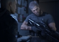 Dojmy z Terminátor misí v Breakpointu Tom Clancy's Ghost Recon® Breakpoint 20200201204251