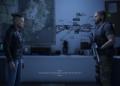 Dojmy z Terminátor misí v Breakpointu Tom Clancy's Ghost Recon® Breakpoint 20200201204315