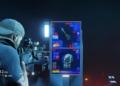 Dojmy z Terminátor misí v Breakpointu Tom Clancy's Ghost Recon® Breakpoint 20200201212850