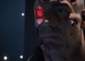Dojmy z Terminátor misí v Breakpointu Tom Clancy's Ghost Recon® Breakpoint 20200201213848