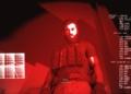 Dojmy z Terminátor misí v Breakpointu Tom Clancy's Ghost Recon® Breakpoint 20200201214048