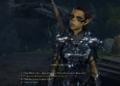 Baldur's Gate 3 na uniklých obrázcích YoBE7OJ