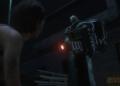 Tuna uniklých obrázků z Resident Evil 3 Remaku ZTPLrrp