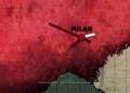 Recenze - Zombie Army 4: Dead War Zombie Army 4  Dead War 20200202194214