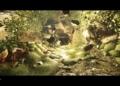 Recenze - Zombie Army 4: Dead War Zombie Army 4  Dead War 20200202195043