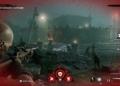 Recenze - Zombie Army 4: Dead War Zombie Army 4  Dead War 20200202195231