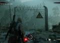 Recenze - Zombie Army 4: Dead War Zombie Army 4  Dead War 20200202195444