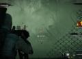 Recenze - Zombie Army 4: Dead War Zombie Army 4  Dead War 20200202195606