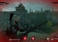 Recenze - Zombie Army 4: Dead War Zombie Army 4  Dead War 20200202195959