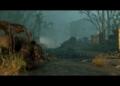 Recenze - Zombie Army 4: Dead War Zombie Army 4  Dead War 20200202200428