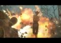 Recenze - Zombie Army 4: Dead War Zombie Army 4  Dead War 20200202200437