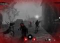 Recenze - Zombie Army 4: Dead War Zombie Army 4  Dead War 20200202200754