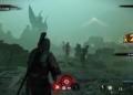 Recenze - Zombie Army 4: Dead War Zombie Army 4  Dead War 20200202201504