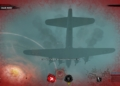 Recenze - Zombie Army 4: Dead War Zombie Army 4  Dead War 20200202201857