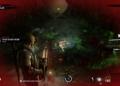 Recenze - Zombie Army 4: Dead War Zombie Army 4  Dead War 20200202204124
