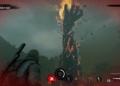 Recenze - Zombie Army 4: Dead War Zombie Army 4  Dead War 20200202204601