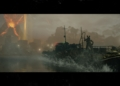 Recenze - Zombie Army 4: Dead War Zombie Army 4  Dead War 20200202212201