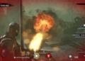 Recenze - Zombie Army 4: Dead War Zombie Army 4  Dead War 20200202213250