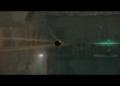 Recenze - Zombie Army 4: Dead War Zombie Army 4  Dead War 20200202214248