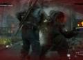 Recenze - Zombie Army 4: Dead War Zombie Army 4  Dead War 20200202214856 1