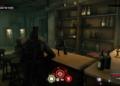 Recenze - Zombie Army 4: Dead War Zombie Army 4  Dead War 20200202220141