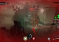 Recenze - Zombie Army 4: Dead War Zombie Army 4  Dead War 20200202220532