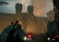 Recenze - Zombie Army 4: Dead War Zombie Army 4  Dead War 20200202221911