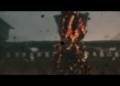 Recenze - Zombie Army 4: Dead War Zombie Army 4  Dead War 20200202222051