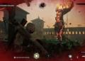 Recenze - Zombie Army 4: Dead War Zombie Army 4  Dead War 20200202222650