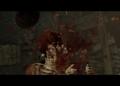 Recenze - Zombie Army 4: Dead War Zombie Army 4  Dead War 20200202223047