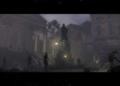 Recenze - Zombie Army 4: Dead War Zombie Army 4  Dead War 20200202224516