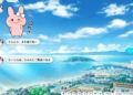 JP scéna: Granblue Fantasy: Versus nebo Azure Striker Gunvolt aonatsu line 04