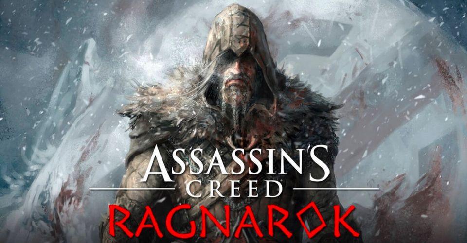 Další díl Assassins Creed by se měl odehrávat v severském prostředí.