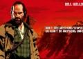 Red Dead Redemption 2: Neotřelá esej Dutchovy matky b