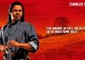Red Dead Redemption 2: Neotřelá esej Dutchovy matky c