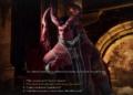 Baldur's Gate 3 na uniklých obrázcích caVuocp