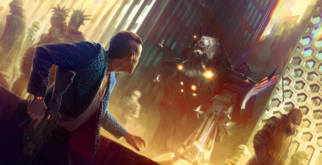 Na Cyberpunk 2077 se těší spousta hráčů.